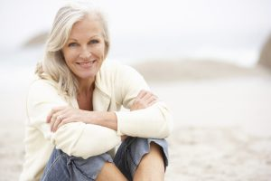 Collagen and anti-aging